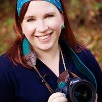 Sarah Born Photography