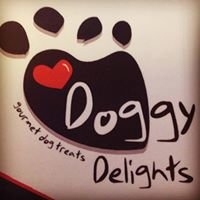 Doggy Delights