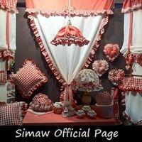 SIMAW