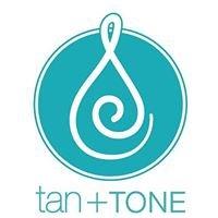 tan + TONE