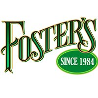 Foster's Pickled Products