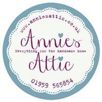 Annies Attic