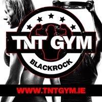 TNT Gym Blackrock