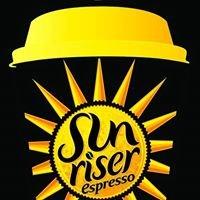 Sunriser Espresso Bronte