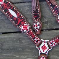 Chic Cowgirl Tack and Equine Supply
