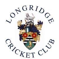 Longridge Cricket
