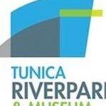 Tunica Riverpark