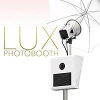 LUX Photobooth