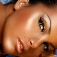 Its All About Me Beauty Makeup and Hairdressing