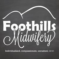 Foothills Midwifery