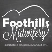 Foothills Midwifery