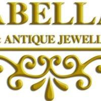 Isabella's Fine & Antique Jewellery