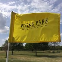The Champions Course at Weeks Park