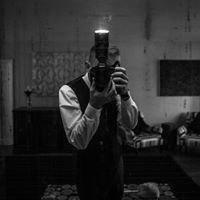 Mark Harrison's Photography