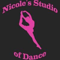 Nicole's Studio Of Dance