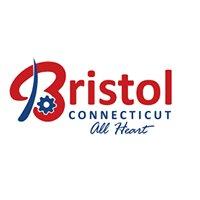 Bristol Development Authority