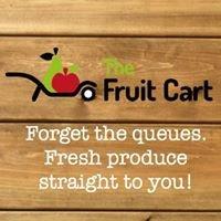 The Fruit Cart