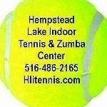 Hempstead Lake Indoor Tennis