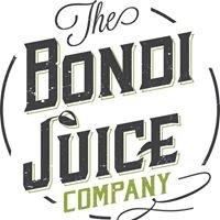 The Bondi Juice Company