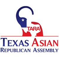Texas Asian Republican Assembly