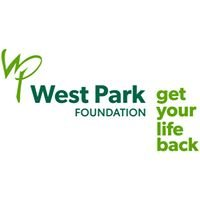 West Park Healthcare Centre Foundation