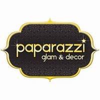 Paparazzi Glam & Decor Rentals