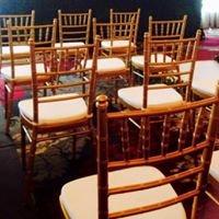 Vancouver Chiavari Chairs