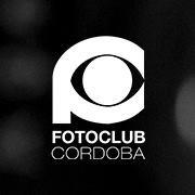 FOTO CLUB CORDOBA