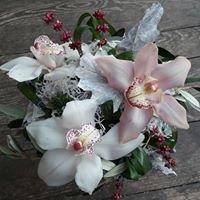 Cvjećarnica Murtela