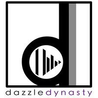 DazzleDynasty Music Entertainment