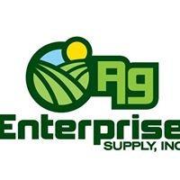 Ag Enterprise Supply, INC.