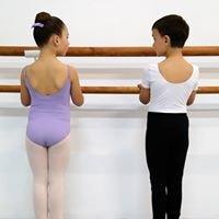 Institute of Dance Australia