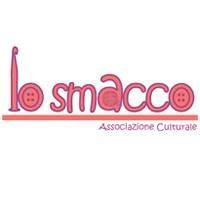 Lo Smacco Associazione Culturale