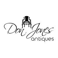 Don Jones Antiques