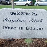 Haydens Park Environmental Group