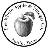 The Whole Apple & Vinegar Co.