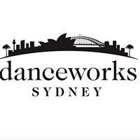 Danceworks Sydney