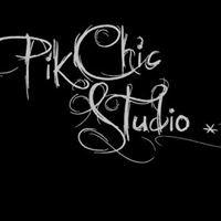 PikChic Studios