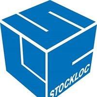 SAS Stockloc