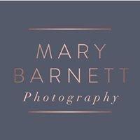 Mary Barnett Photography