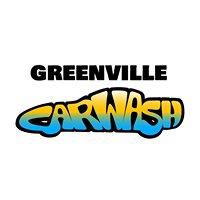 Greenville Car Wash