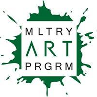 Military Art Program