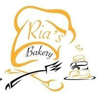 Ria's Bakery Cafe/Ria's Cakes and Catering
