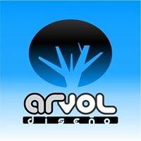 Arvol