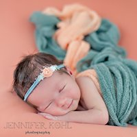 Jennifer Kohl Photography