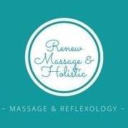 Renew Massage & Reflexology