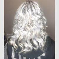 Revive Hair & Body Lounge