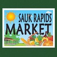 Sauk Rapids Market