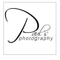 Paul's Photography