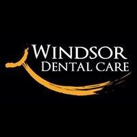 Windsor Dental Care